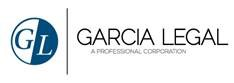 Gaarcia Legal logo